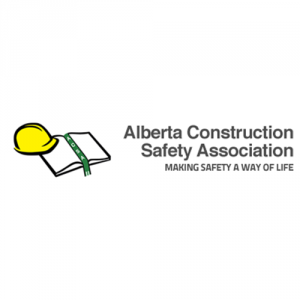 Alberta-Construction-Safety-Association