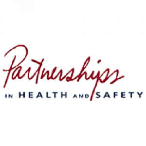 Partnershios-i-health-and-ssafety