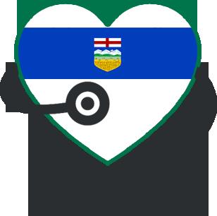Alberta Health Care