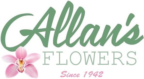 Allans Flowers